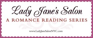 Lady Jane's Salon: Special Event @ Top Bar - Madame X | New York | New York | United States