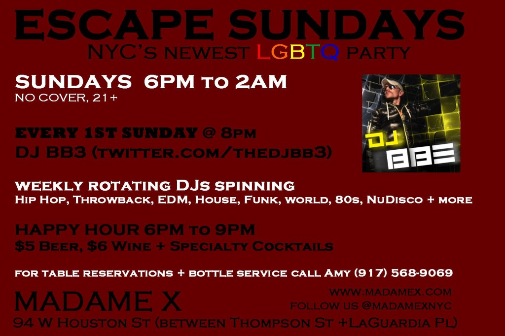 escapesundaysbb3web
