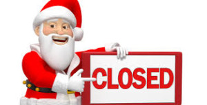 Closed for the Christmas Holiday - Back Saturday! @ Madame X - Main and Top Bar | New York | New York | United States