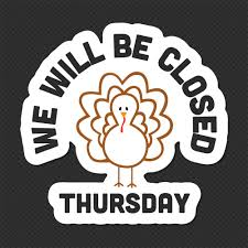 Closed for Thanksgiving! Back Friday. @ Madame X - Main and Top Bar | New York | New York | United States